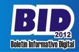 Bolitin Informativo Digital