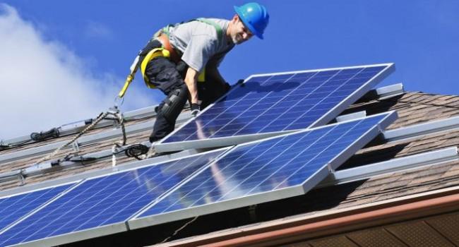Impulsan desde Tucumán el desarrollo de la energía solar