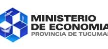 Acuerdo salarial entre el Gobierno de la provinica y representantes de gremios estatales