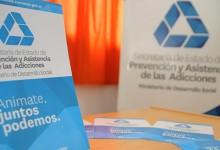 El Centro de Contención y Orientación, una herramienta más para combatir las adicciones