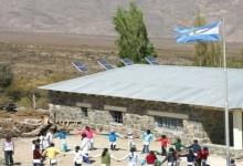 Con el PERMER se asegura conexión de energía en diversos puntos de la provincia