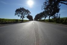 Las inversiones en rutas son un impulso para el crecimiento de Tucuman