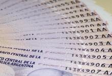 El jueves comienza el pago de sueldos a estatales