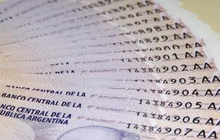 Cronograma de pagos sueldo mes de Agosto Parte Complementaria  – Administración Publica