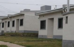 El Instituto de la Vivienda y Desarrollo Urbano abre inscripciones en Concepción