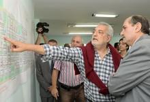 Nuevas gestiones traeran un importante numero de viviendas para los tucumanos