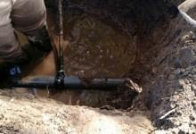 Reparaciones en Boca del Tigre.