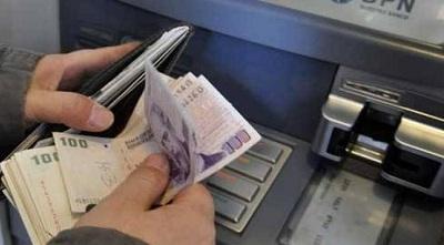 Economia | El jueves comienza el pago del 20% del sueldo