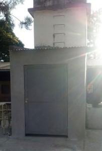 construcciones escolares 2
