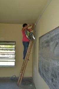 construcciones escolares mecon 2