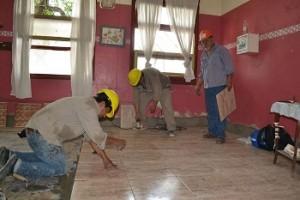 construcciones escolares mecon 4