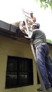 construcciones escolares ministerio de economia 2