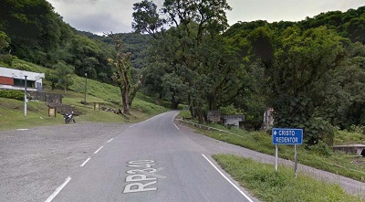 DPV | Vialidad informó el estado de las rutas tucumanas