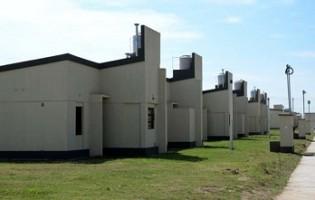 IPV | Unas 2000 viviendas están próximas a ser entregadas