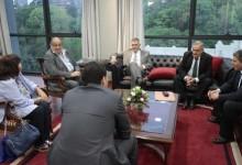 DGR | La provincia lanzó una importante moratoria impositiva