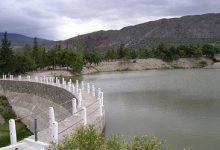 SePAPyS | En Amaicha licitan obras de agua potable