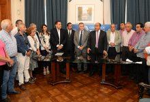 Tucuman | Este proyecto político estará siempre junto al trabajador