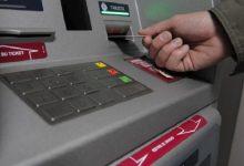 Economia | Concluye el pago de sueldos a empleados estatales