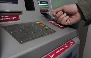 Economia | Inicia el pago del 80% del sueldo