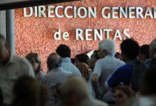 DGR | Finaliza el plan de facilidades de pago de Rentas