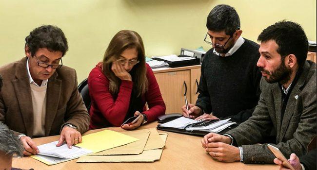 DAU | Avanza la licitación para finalizar el CEPLA de La Costanera