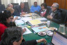 Tucuman | Vialidad provincial licitó obras por más de $4 millones