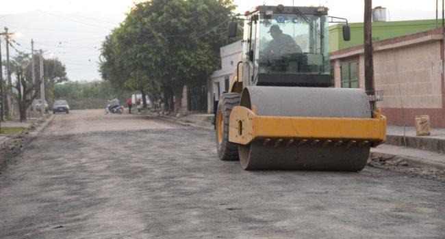 """Tucuman   """"El Gobierno nacional no ha hecho obras importantes"""""""