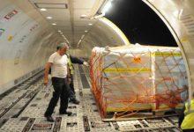 Economia | Tucumán se consolida como polo exportador