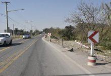Obras Publicas | Licitan la obra de construcción de un puente en Tafí Viejo