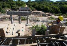 DPV | Licitarán las obras del puente sobre el arroyo Nueva Esperanza