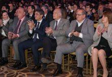 Tucuman | Este evento pone a la provincia en los ojos del mundo
