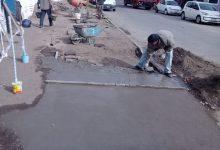 Construcciones Escolares | Trabajos en escuelas de capital