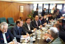 Juan Manzur | Queremos que el Gobierno Nacional tenga presupuesto
