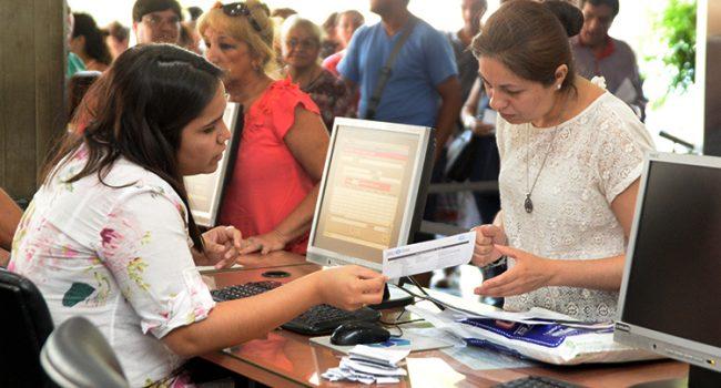 Economia | La Dirección General de Rentas extendió el plan de pagos para impuestos patrimoniales