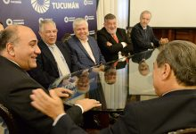 Tucuman | Destacaron las inversiones del sector azucarero en Tucumán