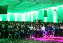 Más de 10 mil docentes participaron del Foro Climactivo
