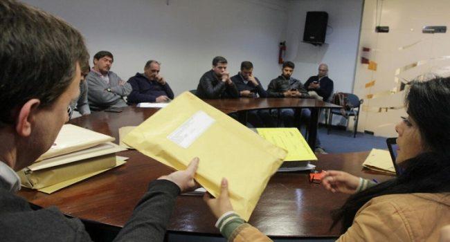 Tucuman | Licitan la 3º etapa de obras de revalorización en El Cadillal