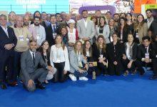 Tucumán | Presente en la Feria Internacional de Turismo