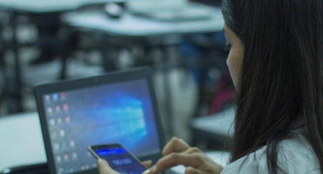 Tucuman | Prevención de ciberdelitos en tiempos de pandemia