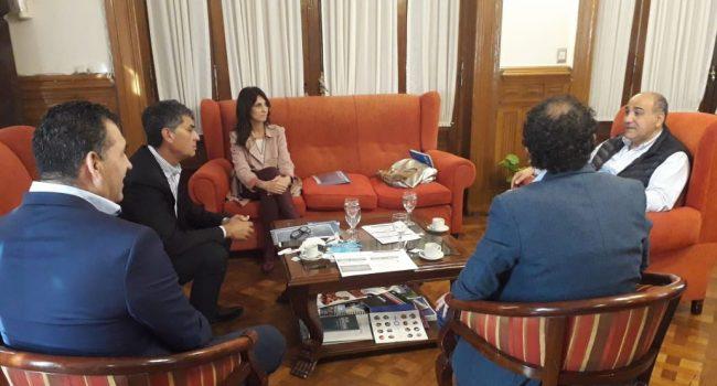 Tucuman | El Ingreso Familiar de Emergencia alcanza a 350 mil tucumanos