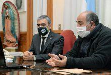 Tucuman | Nación enviará 500 mil dólares para la Capital