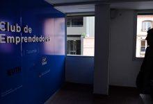 Tucuman | El Club de Emprendedores potencia nuevos negocios y proyectos