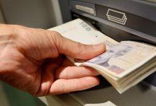 Economia | Inicia el pago del 20% a estatales