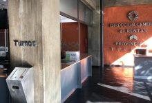 DGR | Hasta el 14 de agosto, Rentas atenderá solo por medios virtuales