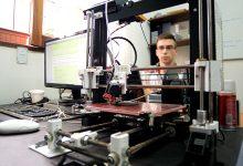 Tucuman   Buscan mejorar la productividad de PyMES y emprendedores