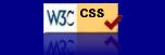 Validación CSS
